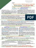 4 Fiche_information_concours_ingenieur__mise_a_jour_30-04_session_2019