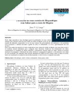 rgci-8_Langa.pdf