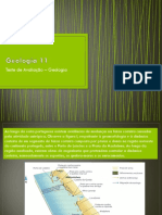 geo12-correodotestedeavaliao-120319081125-phpapp01