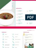 pots_de_chocolate_v2 andreina.pdf