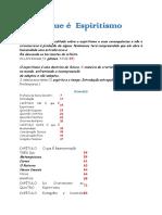 o que e espiritismo - sergio aleixo.pdf