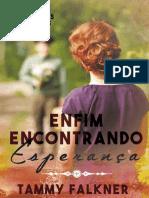 Tammy Falkner - Os irmãos Reed 3,5 - Enfim encontrando esperanca.pdf