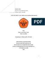 CRS- CHF- KHORY AURORA BERTY - G1A219094.pdf