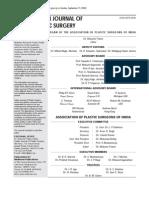 Sanskrit&Surgery..pdf