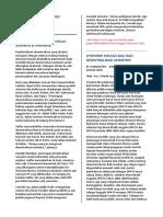 Artikel Desentralisasi Asimetris-Bundle