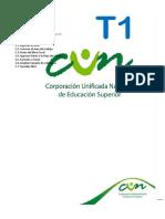 Excel_Unidad_1_Tema_1.pdf