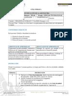 2 20 Guía 1a Unidad Humanidades Competencias Socio-humanísticas (2)