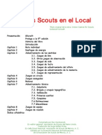 JUEGOS_SCOUTS_EN_EL_LOCAL_GILCRAFT