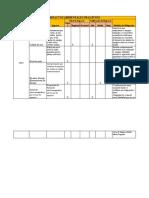 Aporte 2_Evaluacion Ambiental (2)