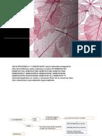RTF-12591-5-2012.pptx