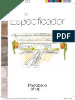 MANUAL_ESPECIFICADOR2.pdf