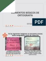 Elementos ortografícos..pdf