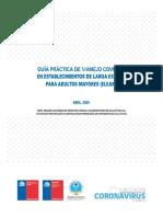 4.Guía practica de manejo de COVID_19 en ELEAM SENAMA (2).pdf