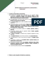 003 Derecho TP4 - Resuelto