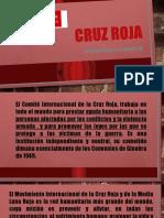 003 Derecho TP3 - Resuelto Cruz Roja