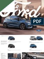 FT-Fiesta.pdf