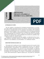 Auditoría_y_sistemas_informáticos