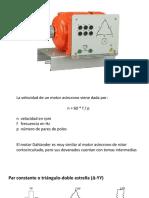 Motor dahlander.pdf