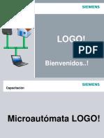 Opcional_logosiemens