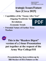 FutureWarfare_bushnell_nasa (2).pdf