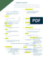 Applied Economics Notes.docx