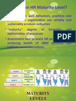 PRIME-HRM_1.pptx