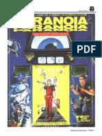 paranoia-manual-de-juego