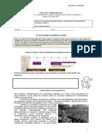 guia-2º-medio-populismo.pdf