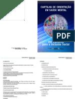 cartilha-saude-mental.pdf