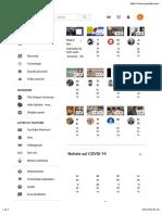 nljsd.pdf