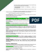 Resumen Ana - procedimiento administrativo - Welleslley Castellano