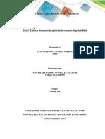 Fase 3 - Elaborar documento de aplicación de conceptos de probabilidad_Yineth_Gonzalez
