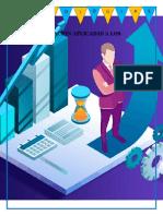 Arquitectura de procesos.docx
