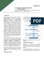 Preinforme N1 INORGANICA 2