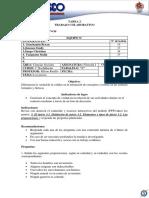 Tarea N°2 _GuachaminBryan_JimenezEmily_SangoChristian_TasiguanoStalin_2C.pdf