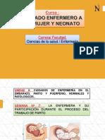 SEMANA 7-LA ENFERMERA Y SU PARTICIPACIÓN EN EL PROCESO DE PARTO.pdf