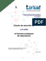 charte_de_securite_lcp_a2mc_fevrier_2016_v2