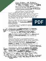 Portland_Public_Schools-Oregon-Children_To_Robots-1981-7pgs-GOV-EDU.sml