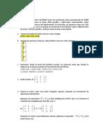 Actividad 3 -algebra