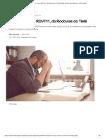 Entenda o caso RDVT11, da Rodovias do Tietê _ Blog do Marcelo d'Agosto _ Valor Investe.pdf