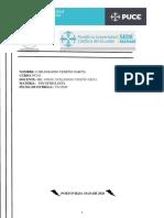Glosario 1 - Psicofisiología.pdf
