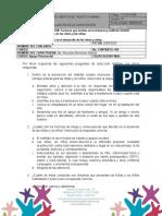 EVALUACIÓN DE LA CAPACITACIÓN (2)