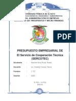 TAREA 5 original RACHEL ERIKA RIVAS ALAREZ.pdf