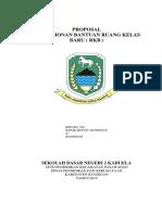 contoh proposal ruang kelas bearu.pdf