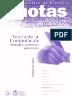 Gramáticas REgulares_23-10-2020.PDF