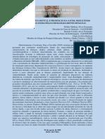 02RESUMOEXPANDIDOSUBMETIDO.pdf