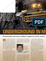 Underground in Mexico 1-07_11-13-2009 5-07-06 PM