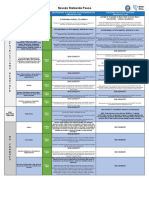 NV Statewide Pause Guidance Matrix