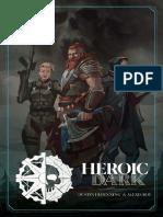 HeroicDark_EarlyEdition_v4.4
