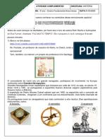 ERRATA-31.03-HISTORIA-FUNDAMENTAL-ANOS-INICIAIS-4---ANO